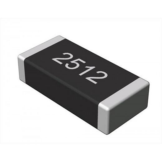 На фото пример маркировки smd-резистора
