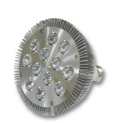 Алмаз 12 комфорт на снимке