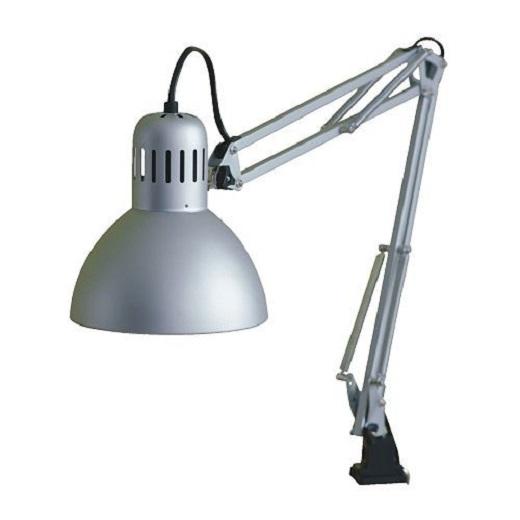 На фотографии представлен светильник для фитолампы